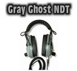 NDT Headphones