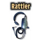 Rattler Headphones