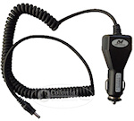 Minelab 12V NIMH Car Charger