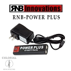 RNB POWER PLUS - At Pro/Gold