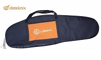 Deteknix Padded Carry Bag
