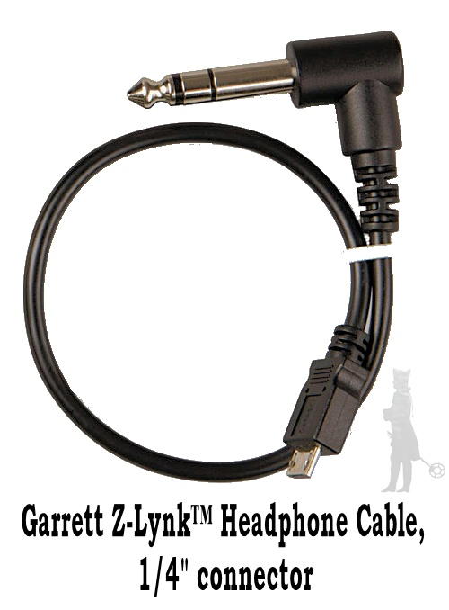 tesoro headphone plug wiring wiring diagrams USB Wiring Schematic tesoro headphone plug wiring box wiring diagram usb plug wiring garrett z lynk wireless system