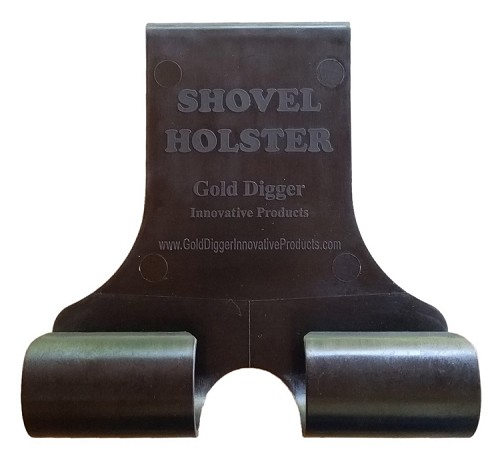 Shovel Holster