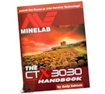 The CTX 3030 handbook - Sabisch