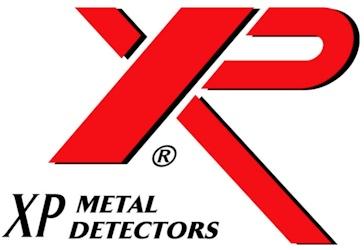 XP Logo