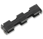 Garrett AA Battery Holder for AT Series Detectors