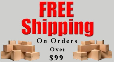 free-shipping-orders-over-$99