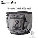 Gray Ghost Ultimate Catch-All Pouch