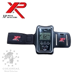 XP Remote Armband Protection Case - Deus - ORX