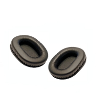 XP WS5 Headset Replacement Earcup Pad Set