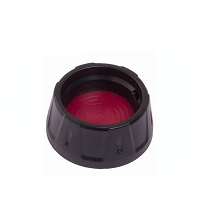 XP MI-6 and MI-4 Pinpointer Replacement End Cap
