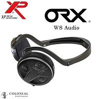 XP ORX WSA Wireless Headphones