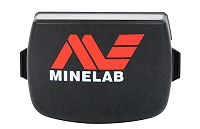 Minelab Rechargeable Li-ion Battery - GPZ 7000