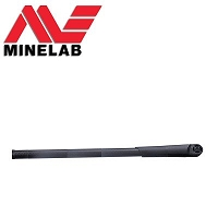 Minelab FBS Tall Man Lower Shaft - Composite Fibre