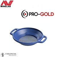 Pro-Gold Hex-Mesh Classifier